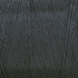 Lacing 100% Linen Yarn:  color 0020