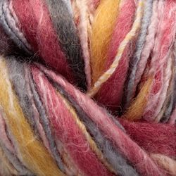 Yarn 22703070  color 0307