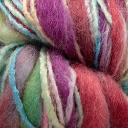 Yarn 22703130  color 0313