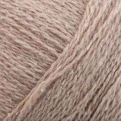 Super Fine 75% Lambswool, 25% Silk Yarn:  color 0020