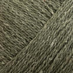 Super Fine 75% Lambswool, 25% Silk Yarn:  color 0090