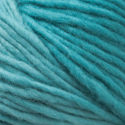 Medium 100% Merino wool Yarn:  color 0090