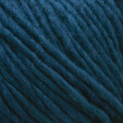 Yarn 24501000  color 0100