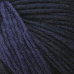 Yarn 24501100  color 0110