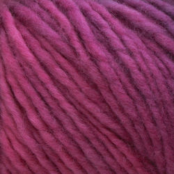 Medium 100% Merino wool Yarn:  color 0150