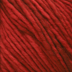 Medium 100% Merino wool Yarn:  color 0170