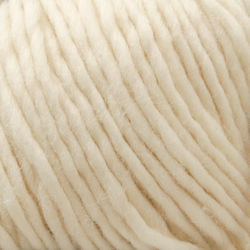 Medium 100% Merino wool Yarn:  color 0210