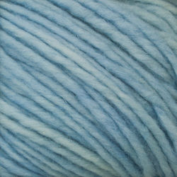 Yarn 24503100  color 0310