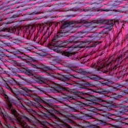 Super Fine 100% Superwash Wool Yarn:  color 0100