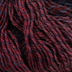 Yarn 24602900  color 0290