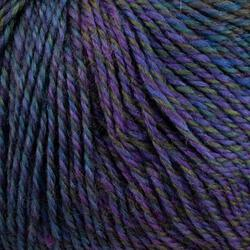 Yarn 24603500  color 0350