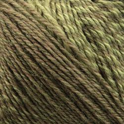 Super Fine 100% Superwash Wool Yarn:  color 1020
