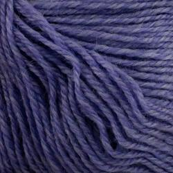 Yarn 24611200  color 1120