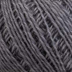 Yarn 24611800  color 1180