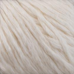 Medium 94% Israeli Mako Cotton, 6% Nylon Yarn:  color 0001
