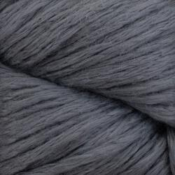 Medium 94% Israeli Mako Cotton, 6% Nylon Yarn:  color 0013