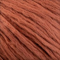 Medium 94% Israeli Mako Cotton, 6% Nylon Yarn:  color 0018