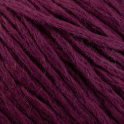 Medium 94% Israeli Mako Cotton, 6% Nylon Yarn:  color 0019