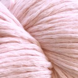 Yarn 24700200  color 0020