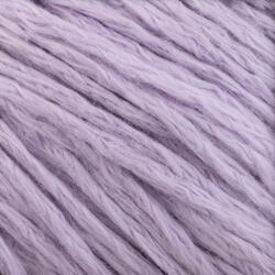 Medium 94% Israeli Mako Cotton, 6% Nylon Yarn:  color 0021