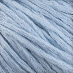 Medium 94% Israeli Mako Cotton, 6% Nylon Yarn:  color 0023