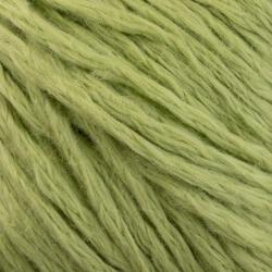 Medium 94% Israeli Mako Cotton, 6% Nylon Yarn:  color 0024