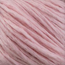 Medium 94% Israeli Mako Cotton, 6% Nylon Yarn:  color 0025