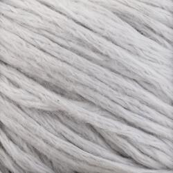 Medium 94% Israeli Mako Cotton, 6% Nylon Yarn:  color 0030