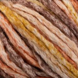 Yarn 24701040  color 0104