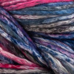 Yarn 24701150  color 0115