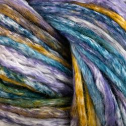 Yarn 24701170  color 0117