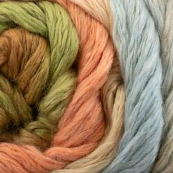 Yarn 24702030  color 0203