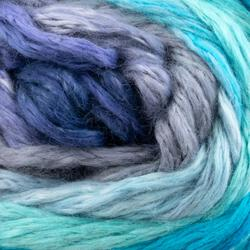 Yarn 24702040  color 0204