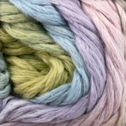 Yarn 24702050  color 0205