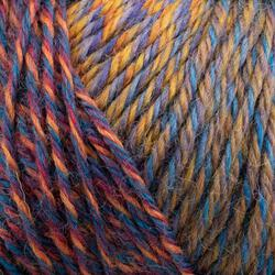 Yarn 24802180  color 0218