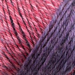 Yarn 24802230  color 0223