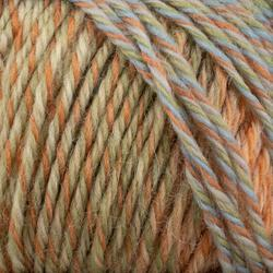 Yarn 24802260  color 0226