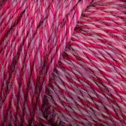 Yarn 24802270  color 0227
