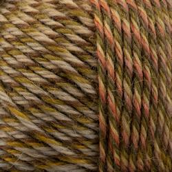 Yarn 24802290  color 0229