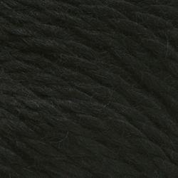 Bulky 100% Baby Alpaca Yarn:  color 5530