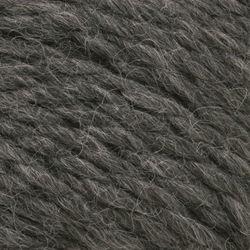 Bulky 100% Baby Alpaca Yarn:  color 5700