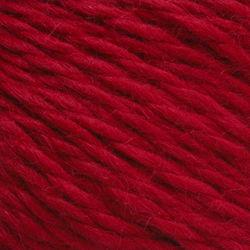 Bulky 100% Baby Alpaca Yarn:  color 5720