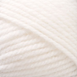 Yarn 25900100  color 0010
