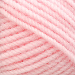Yarn 25900700  color 0070