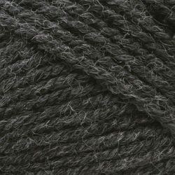 Yarn 25901200  color 0120