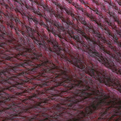 Yarn 25902400  color 0240