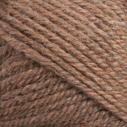 Yarn 25904200  color 0420