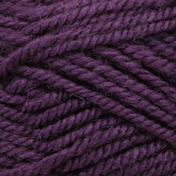 Yarn 25905600  color 0560