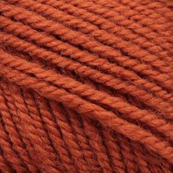 Yarn 25906100  color 0610