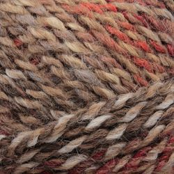 Yarn 25906400  color 0640